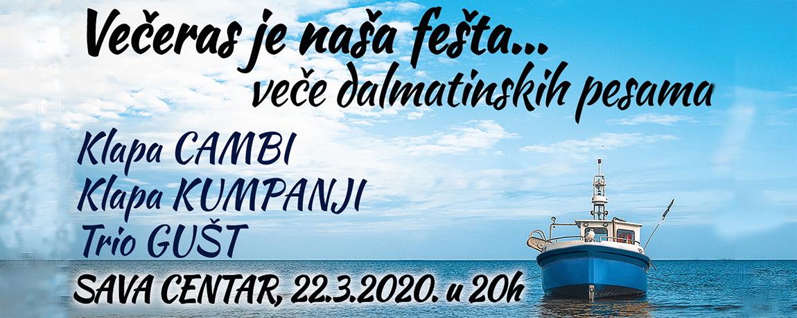 klapa20